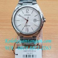 Jam Tangan Pria Citizen Aw1370-51a Original Garansi Resmi 1 Tahun