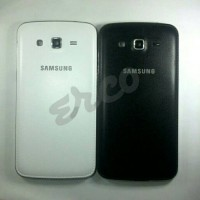 Samsung Galaxy GRAND 2 G7102 Casing Fullset