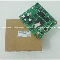 Mainboard Printer Canon MP287 Second