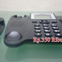 harga FWP SAMSONG G-1210 GSM Fixed Wireless Phone Bisa Semua Operator Tokopedia.com