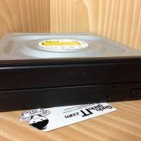 LG DVD RW TRAY/Super Multi DVD Writer LG TRAY (GARANSI RESMI&ORIGINAL)
