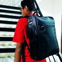 Tas Bodypack 5135BHTN Ransel Labtop 14