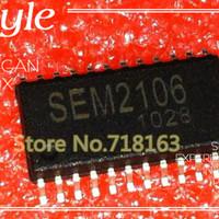 SEM2106/SEM 2106/2106