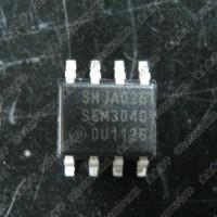 SEM3040/SEM 3040/3040
