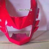 harga batok ninja rr new ori Tokopedia.com