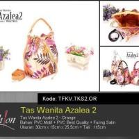 Tas Wanita Azalea 2 TFKV.TKS2.OR