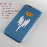 adventure time wallpaper ice king, hard case,iphone case semua hp