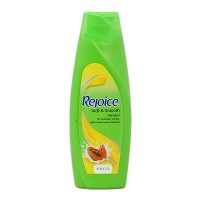 SHAMPOO REJOICE PEPAYA 70 ML