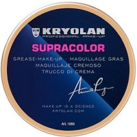 Kryolan Supracolor (MakeUp Artis) warna natural