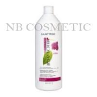matrix shampoo biolage colorcaretherapie