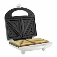 Sandwich / Toaster Sharp KZS-70L / Pemanggang Roti Sharp KZS70L