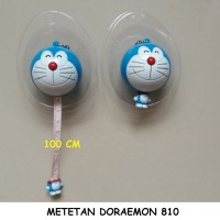 harga METERAN DORAEMON 810 Tokopedia.com