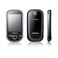 Samsung Galaxy 5 Corby I5500