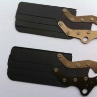 Harga Shutter Blade Canon 450d Travelbon.com