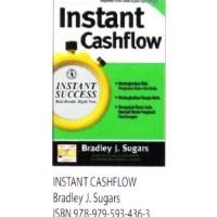 "Kesaint Blanc ""Instant Cashflow"""