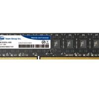 Team Elite 4GB 1600 DDR3