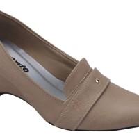 Sepatu Wanita / Sepatu Kantor Wanita / Sepatu Kantor Murah / SU 049
