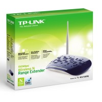 TP-Link TL-WA730RE