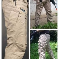 Jual Celana Blackhawk Tactical outdoor HIJAU / celana pdl / celana cargo Murah