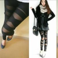 Jual Bandage Legging Muraaah!! Murah