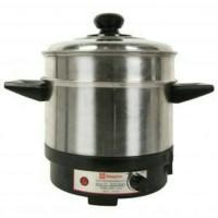MULTI COOKER MASPION MEC2750