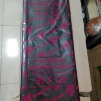 harga Kantong Plastik Sampah 90x120 Tokopedia.com