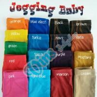 Jual Jegging Baby Size 1 S ( legging jeans celana panjang bayi ) Murah