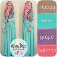 athaya dress