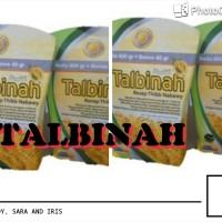 Jual Tepung Gandum Talbinah (400 gr) Murah