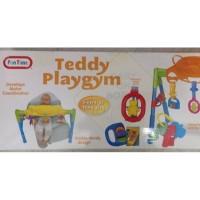 Jual Funtime Teddy Playgym Murah