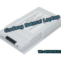 Baterai Laptop FUJITSU Lifebook T4210 T4215 T4220 OEM