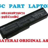 harga Original Baterai/battery/batre Laptop/notebook Asus N43, N43s N43sl Tokopedia.com