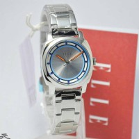 Jam tangan Elle ES20032B01X