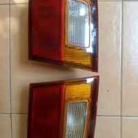 harga Stoplamp Honda Civic Genio 1992 - 1995 BAGASI Tokopedia.com