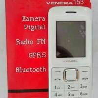 harga Handphone Murah Venera 153 Tokopedia.com