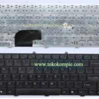 Keyboard Laptop Sony Vaio VGN-AR VGN-FE Series,VGN-FE550G PCG-7N1L