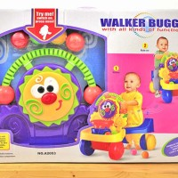 harga Walker Buggy Tokopedia.com