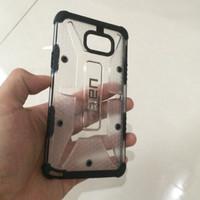 UAG Urban Armor Gear Case for Samsung Galaxy Note 5