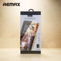 REMAX Tempered Glass Protector Film 0.3mm For Huawei Mate 8
