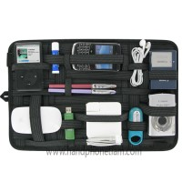 Cocoon Grid It Gadget Kit Organizer 8'' (8 inch)