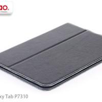 harga Samsung Galaxy Tab 8.9