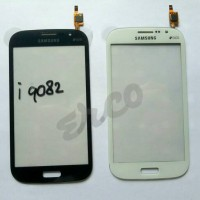 Samsung Grand Duos i9082 Touchscreen / Digitizer / Gorilla Glass