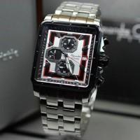 Jam tangan ALEXANDRE CHRISTIE 6377MC murah bandung
