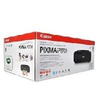 Printer Canon iP2770 New - No Cartridge / Tanpa Tinta