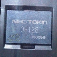 harga NEC Tokin OE128   Kapasitor IC Chip 0E128 OE 128 Tokopedia.com