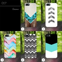 harga 017 Custom Case Arrow [Design] Tokopedia.com