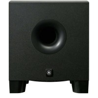 Yamaha HS8S - Powered Studio Subwoofer 8""