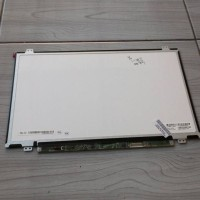 LCD Led Laptop 14 Slim 30 pin Asus Acer Toshiba Lenovo Hp Dell