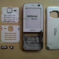 CASING NOKIA N78