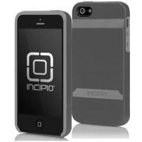 Incipio Stashback Cover Iphone 5SE / 5s / 5